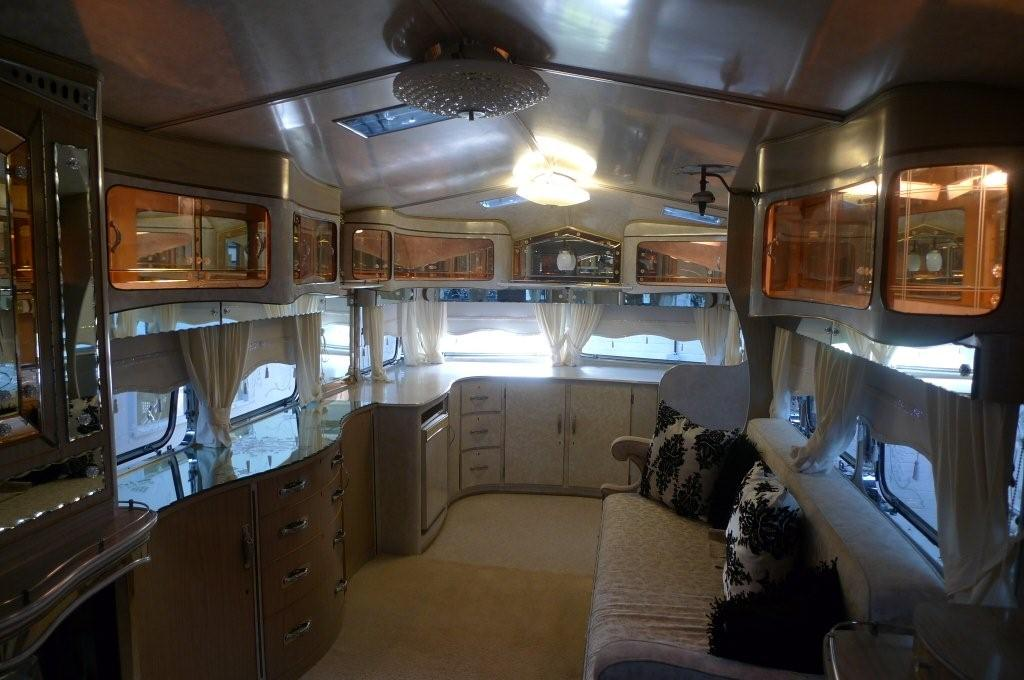 Beautiful Willerby Skye  2018  Great Yarmouth Caravans